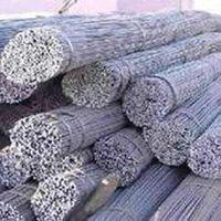 steel rebar rebar building material