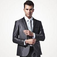 Men's Suit,Business suit,formal suit