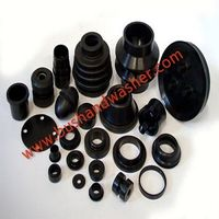 Plastic Hardware Products thumbnail image