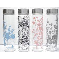 water bottle SHY-RW01
