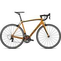 Tarmac Sport 2015 - Road Bike