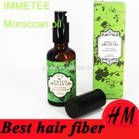 Good Quality Instant Deep Nourish Oil Hair Growth Anti Hair Loss Oil