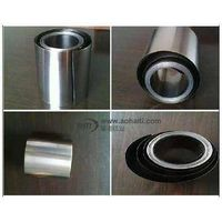 titanium (alloy) foil offered bu Chinese manufacturer