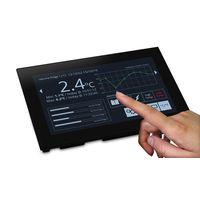 "SGD 70-A (7"" PanelPilotACE Compatible Display)"