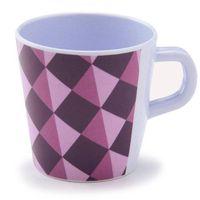 Melamine Mug thumbnail image
