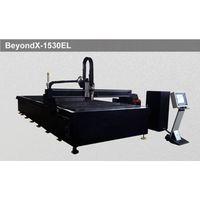 Super Definition plasma cutting machine