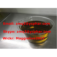 Tri Tren 200mg/ml Inejction For Bulking Cycle Steroids Purity 99.9% Safe Anabolic Steroid thumbnail image