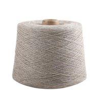 2/26NM Wool Acrylic Nylon Polyester Blended Yarn