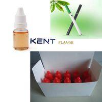 KENT E-Liquid Electronic Cigarette Liquid, Electronic Cigarette Ju Electronic Cigarette Refill Liqui