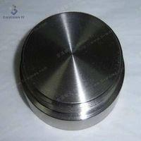 Baoji Eastsun Titanium specialize in Gr1 titanium block titanium disc