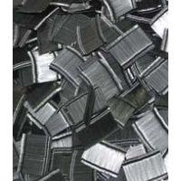 BUNDREX Steel Fiber thumbnail image