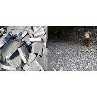 ferro silicon 75%-60%