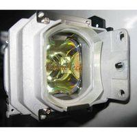 Brand New OEM with Warranty Projector Lamp LMP-E190 For SONY VPL-ES5/VPL-EW5/VPL-EX50 Projector thumbnail image
