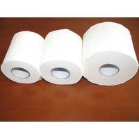toilet paper roll thumbnail image