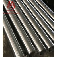 chrome plating tube for cylinders hollow chrome rods