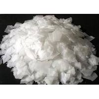 95%Potassium hydroxide(KOH) high quality