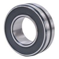 Spherical roller bearings 23224-2CS thumbnail image