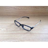 Stylish TR90 frames for sunglasses and reading glasses[1010]
