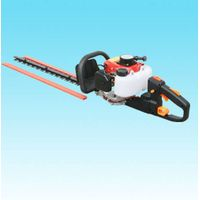 22.5CC dual-blade hedge trimmer,tea trimmer thumbnail image