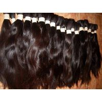 Brazilian Hair Wholesale