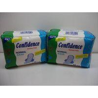 popular sanitary napkin thumbnail image