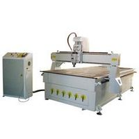 GF-1318 woodworking carving cnc router machine thumbnail image