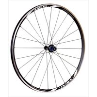 HED Ardennes Powertap SLC+ Wireless Wheelset