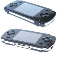 Dingoo A330 Portable/Handheld Game Console With 10 Kinds Of Simulator Games