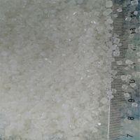 Chemical Material Ammonium Sulphate