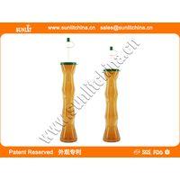 14oz & 17oz Bamboo Slush Yard Cup