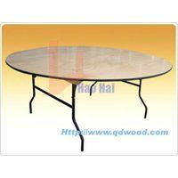 sell banquet table HET-01 thumbnail image