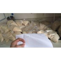 MMB022 mmb 022 replace 5fadb 5f-adb 5-fadb 5-fluoro ADB white powder