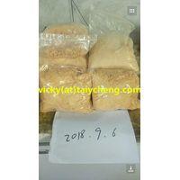 mphp2201 mphp2201 mphp-2201 mphp 2201 powder vicky(at)taiycheng.com