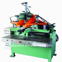 Motorcycle bicycle nner tube splicer jointing machine thumbnail image