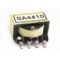 SMPS Flyback Transformer DA2062-AL_ For DC-DC converters based thumbnail image