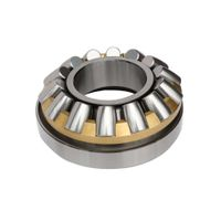 spherical thrust roller bearing for gantry crane price