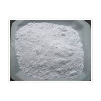 SA5502 Dry powder flow additive