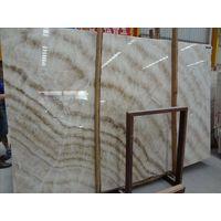Wood Vein Onyx