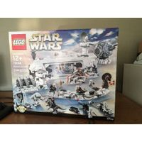 Lego 75098 The Empire Strikes Back Assault on Hoth