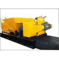 Precast Concrete hollow core slab machine thumbnail image