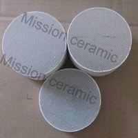 High performance honeycomb ceramic supplier thumbnail image