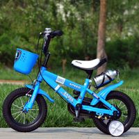 best quality child bicycle /best price children bike/ best model kids bicycle thumbnail image