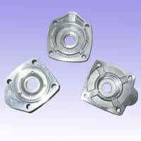 casting & die casting products thumbnail image