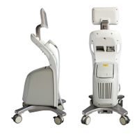 Liposonix Ultrasound Weight Loss Machine thumbnail image