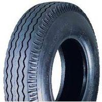 Bias Truck Tyre AT158