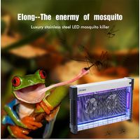 MT699 indoor mosquito killer, insect killer thumbnail image