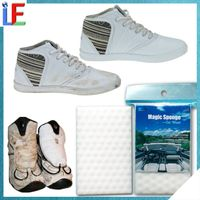 Super Supplier Innovation Goods Casual Shoe Cleaning Sponge thumbnail image