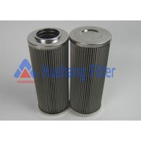 Higher efficient alternative TAISEIKOGYO oil filter element