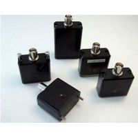 Long range NDT Transducers thumbnail image