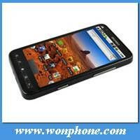Android Phone - A2000 4.3 inch Google Android 2.2 Mobile with TV WiFi thumbnail image